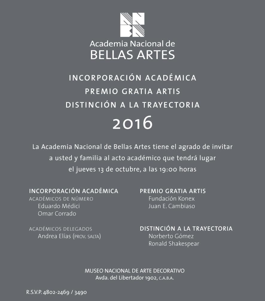 flyer-academia